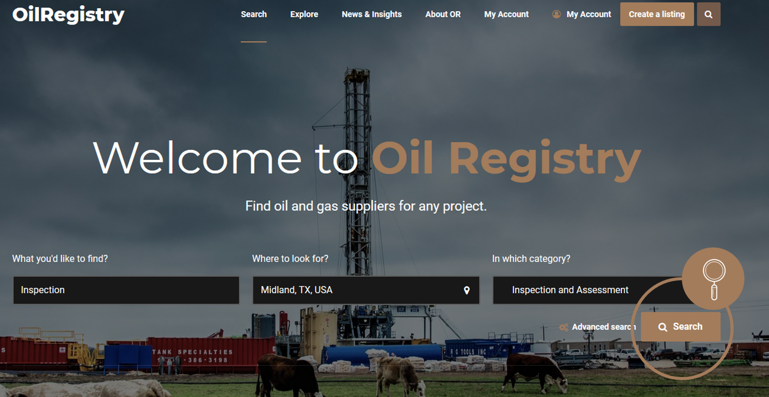 https://oilregistry.com/wp-content/uploads/2020/04/HowTo_Search.png