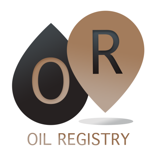 https://oilregistry.com/wp-content/uploads/2020/04/cropped-Oil-Reg-Norm.png.png