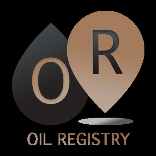 OilRegistry